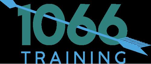 1066 Training
